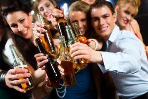 Interwencja – ważny krok w leczeniu choroby alkoholowej