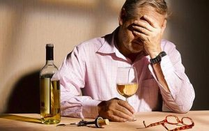 Skuteczne leczenie alkoholizmu