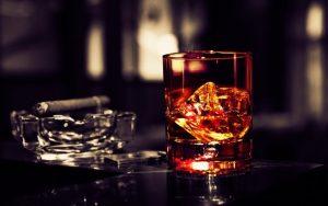 Alkoholizm – choroba, którą należy leczyć