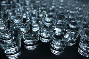 Kiedy to się stało, czyli początek choroby alkoholowej